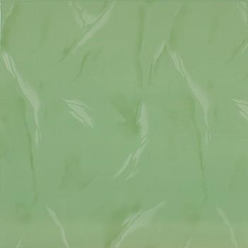 Плитка д/пола 330х330мм София зеленый КГ01, Шахты