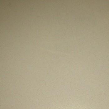 Керамогранит Техногрес 600х600х10мм, бежевый ректиф.