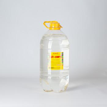 Уайт-спирит, 5л (ТУ)