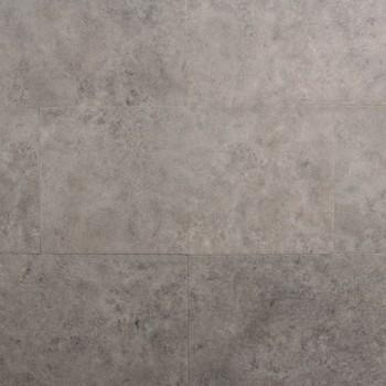 Плитка ПВХ замковая IVC Ultimo Perlato Stone 46968