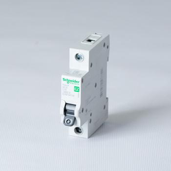 Выключатель автоматический модульный 1п C 25А 4,5кА EASY 9 SchE EZ9F34125