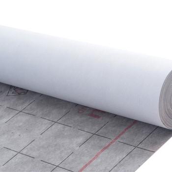 Мембрана гидро-ветрооизоляционная паропроницаемая Ондутис SA-115 (1,5x 50) нарез