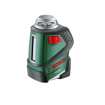 Нивелир лазерный BOSCH PLL 360