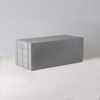 Блок газобетонный 300х250х630мм, D500, Твинблок, г.Рефтинск