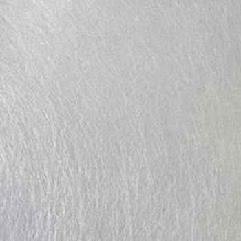 Стеклохолст Паутинка X-Glass 40 (1х50м)