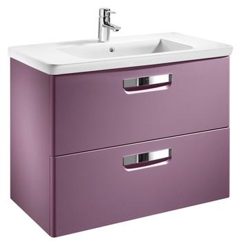 купить мебель для ванной недорого в тюмени каталог мебели для