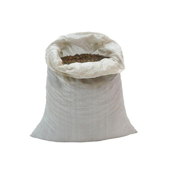 Керамзит в мешках (фр. 10-20 мм) 50л