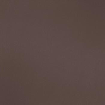 Керамогранит UF006 600х600х10мм, коричневый, полир. ректиф., г. Снежинск