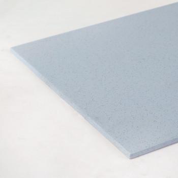 Керамогранит U116M (У116), 300х300х8мм, синий г. Снежинск