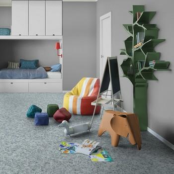 Линолеум полукоммерческий Moda 121603 3,5 м, 1 Класс