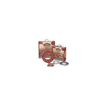 Теплый пол Национальный комфорт кабель (9,6-13,1м2) 1440вт