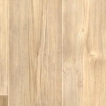 Линолеум полукоммерческий коллекция Спринт Торонто 1 (3,5м)