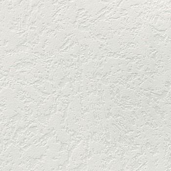 Обои Элизиум под покраску Е 52225, 1,06х25м, Вспененный винил на флизелиновой основе