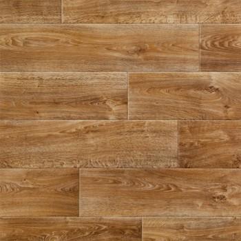 Линолеум Moda Wood Kvebek 1 (Полукоммерческий) (3,0м)