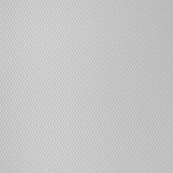 Стеклообои Wellton WO230 Жаккард (1мх25м)
