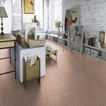 Линолеум бытовой Весна Сахара 3 3 м, 1 Класс