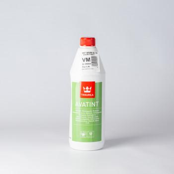 Колер Аватинт VM (MI3), 1л