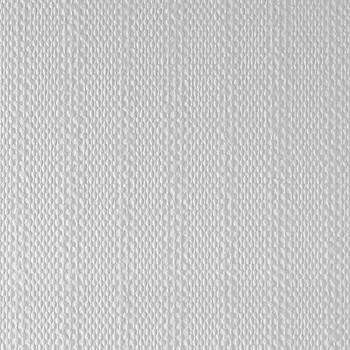 Стеклообои Wellton W0125 Модерн (1х25м)