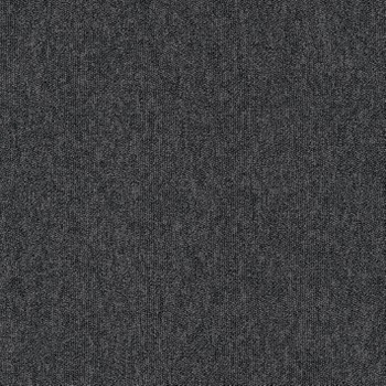 Плитка ковровая Modulyss Step 966, 100% PA