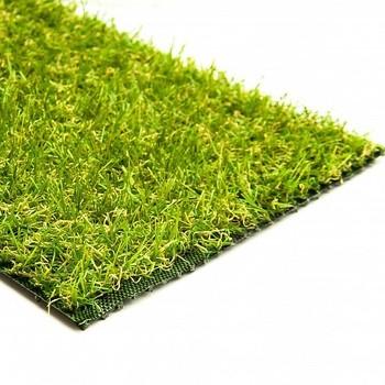 Трава искусственная Murcia, 30мм, 4м