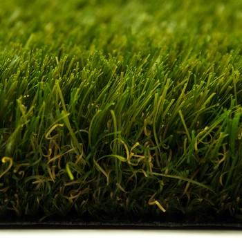 Трава искусственная Velvet 38 4м