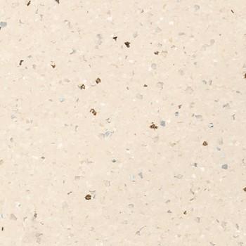 Линолеум Zenith 700 (2,0м)