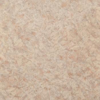 Линолеум Sinteros бытовой Delta Азов 1 4 м, 1 Класс
