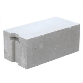 Блок газобетонный 300х250х600мм, D500, Сибит, г.Новосибирск