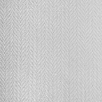 Стеклообои Wellton WО160 Елка средняя (1х25м)