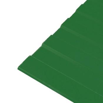 Профнастил С-8 1200х6000 (ПЭ-01-6002-0,5мм)