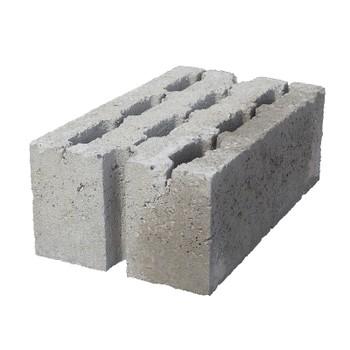 Керамзитоблок 500х300х188