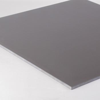 Керамогранит UF013MR, 600х600х10мм, черный, ректиф. г.Снежинск