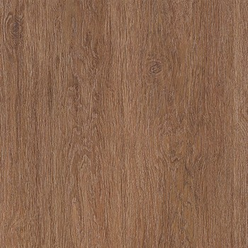 Ламинат Tarkett Holiday 32 класс Дуб Диско, 32кл, 8шт/уп, NHOLI-500M1061-8D, Oak Disco
