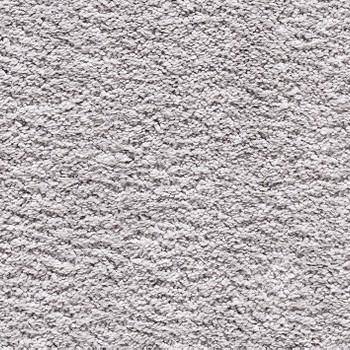 Покрытие ковровое Candy 935, 4 м, 100% PP