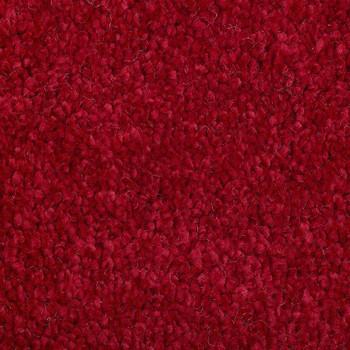 Покрытие ковровое Candy 180, 4 м, 100% PP
