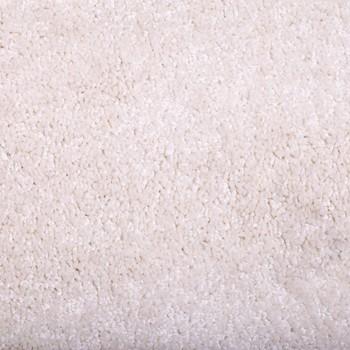 Покрытие ковровое Marshmallow 600, 5 м, 100% PP