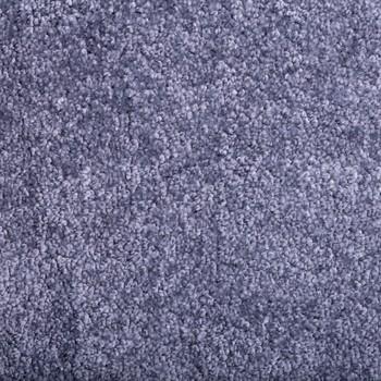 Покрытие ковровое Marshmallow 360, 5 м, 100% PP