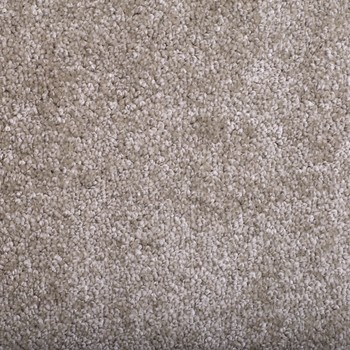 Покрытие ковровое Marshmellow 450, 4 м, 100% PP