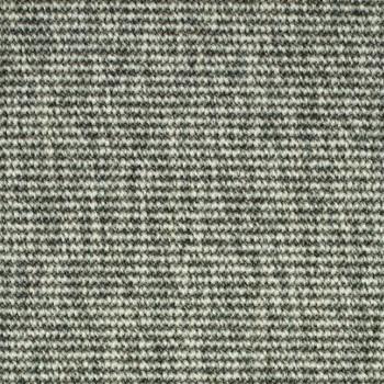 Покрытие ковровое Basket/Alia 50637, 4506/37 4 м, 100% PP