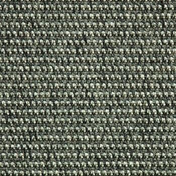 Покрытие ковровое Basket/Alia 50788, 4507/88 4 м, 100% PP