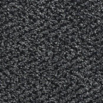 Грязезащитное покрытие Alba PC 70 2,0м