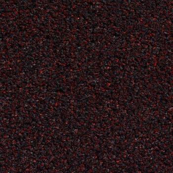 Грязезащитное покрытие Granati PC 40 2,0м
