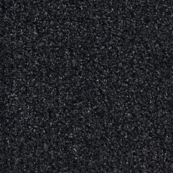 Грязезащитное покрытие Granati PC 50 2,0м