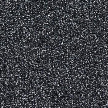 Грязезащитное покрытие Granati PC 72 2,0м