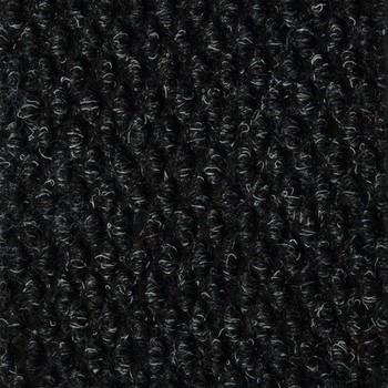 Грязезащитное покрытие Prime-nop VG 20 2,0м