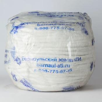 Шнур асбестовый Шаон, 10 мм