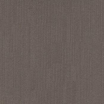 Плитка ковровая Modulyss Fashion<(>&<)> 136, 100% PA