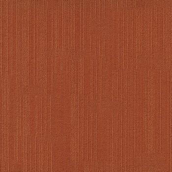 Плитка ковровая Modulyss Fashion<(>&<)> 375, 100% PA