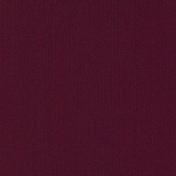 Плитка ковровая Modulyss Fashion<(>&<)> 395, 100% PA