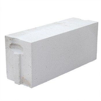 Блок газобетонный 200х250х600мм, D500, Сибит, г.Новосибирск
